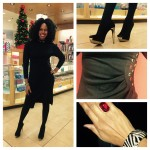 Discount Diva Look of The Day-Part 1